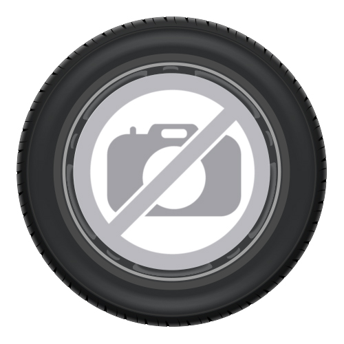 MICHELIN 285/40R19 PILOT ALPIN PA3 103V N0 DOT11