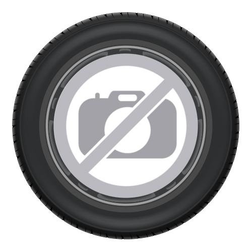 MARCHE VARIE 275/45R20 MAXTREK SIERRA S6 110V XL DOT13